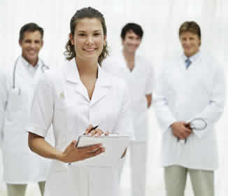 accredited ultrasound technician schools in massachusetts