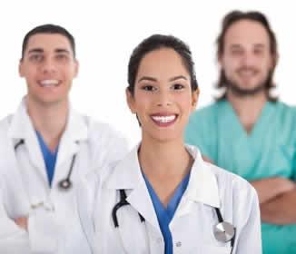florida ultrasound schools reviews