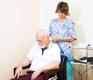 ultrasound certification programs reviewed