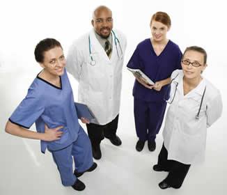 ultrasound technician schools in north carolina